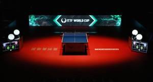 ITTF-table-tennis-FBpic