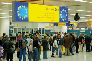 passport-control.jpg
