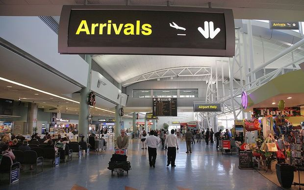 Immigration soars high in New Zealand   Immireport247